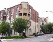 112 W Broad Street Unit Unit # 305, Greenville image