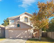 6030 Canyon Gap Drive, North Las Vegas image