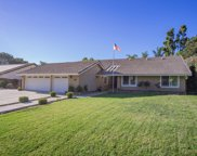 1549  Meander Drive, Simi Valley image