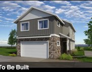 8656 N Cypress Aly, Eagle Mountain image