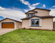 2095 Piros Drive, Colorado Springs image