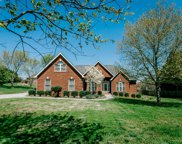 2557 Creekstone Circle, Maryville image