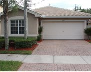 1607 Triangle Palm TER, Naples image