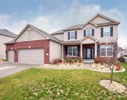 509 Bayview Pointe  Court, Lake St Louis image