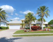 519 Neapolitan Way, Naples image
