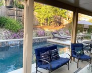 5644  Harvest Road, Rocklin image