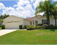33257 Grand Cypress Way, Leesburg image