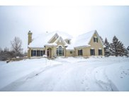 11 Apple Orchard Court, Dellwood image