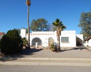 933 N Abrego, Green Valley image