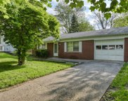 3943 Biscayne  Road, Indianapolis image