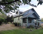 78239 SNAUER  LN, Cottage Grove image