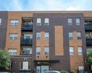 2951 N Clybourn Avenue Unit #205, Chicago image