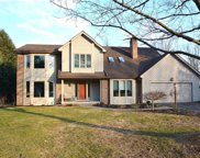 20 Meadow Cove Road, Pittsford image