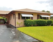 340 Flamingo Lane, Delray Beach image
