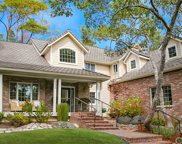 6525     Kathryn Drive, Cambria image