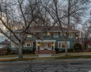 1465 E Sigsbee Ave, Salt Lake City image