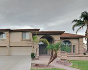 1714 E Mead Drive, Chandler image