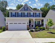 313 Boltons Mill Parkway, York County North image