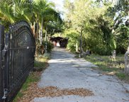 6990 Hendry Creek Dr, Fort Myers image