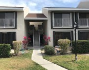3212 S Lakeview Circle Unit #10204, Hutchinson Island image