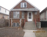 3930 West 56Th Place, Chicago image