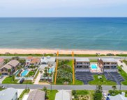 2664 S Ocean Shore Blvd, Flagler Beach image