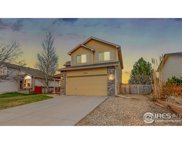 2100 72nd Ave, Greeley image