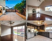 13412 Sutter Mill Rd, Poway image