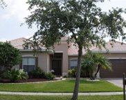 3625 Weatherfield Drive, Kissimmee image