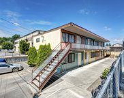 1412 S Concord St, Seattle image