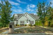 9857 Caseview Dr, Harrison image