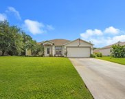 4325 SW Appleseed Road, Port Saint Lucie image