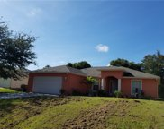 2565 Ensenada Lane, North Port image