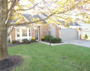 7811 High View  Drive, Indianapolis image