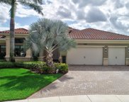 16844 Charles River Drive, Delray Beach image