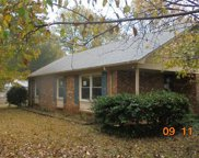 6100  Rockwell Drive, Indian Trail image