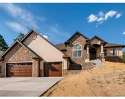 8041 Windwood Way, Parker image