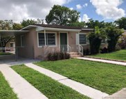 815 Nw 134th St, North Miami image