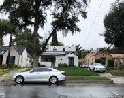 741   E CLAREMONT Street, Pasadena image