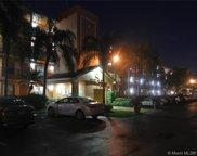 601 Sw 142nd Ave Unit #414Q, Pembroke Pines image