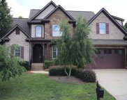 106 Kettle Oak Way, Simpsonville image