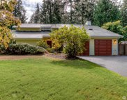 3318 24th Ave SE, Puyallup image
