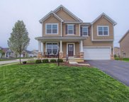 101 Bradley Court, Pickerington image