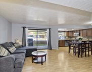 440 Citracado Pkwy Unit #49, Escondido image