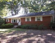 312  Forest Park Road, Stallings image