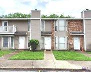 759 E Boyd Dr Unit C, Baton Rouge image