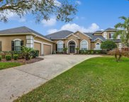 7601 WEXFORD CLUB DR E, Jacksonville image