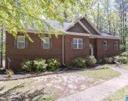 11431 Esther Cir, Mccalla image