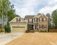 9012 Linslade Way, Wake Forest image