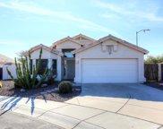 2203 E Ross Avenue, Phoenix image